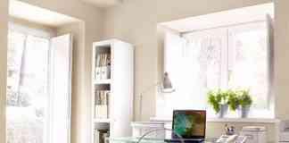 decorar espacio de trabajo