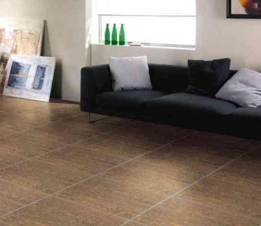 suelo de gres decoración de suelos