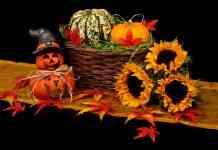 comprar adornos de Halloween