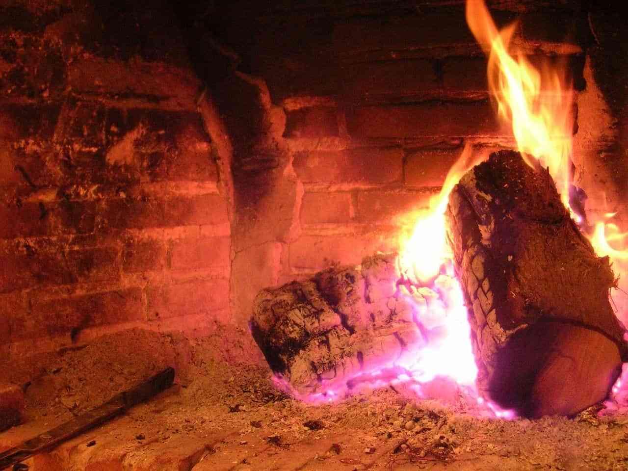 Cómo calefaccionar tu vivienda