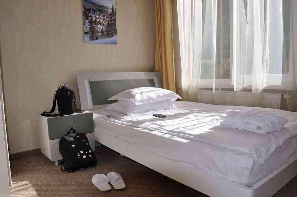 Renueva el estilo de tu habitación siguiendo las tendencias 1