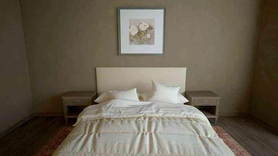 Renueva el estilo de tu habitación siguiendo las tendencias 2