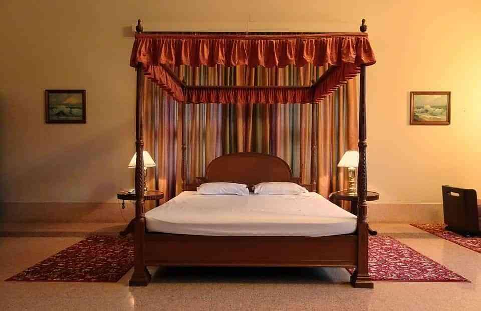 Renueva el estilo de tu habitación siguiendo las tendencias 4