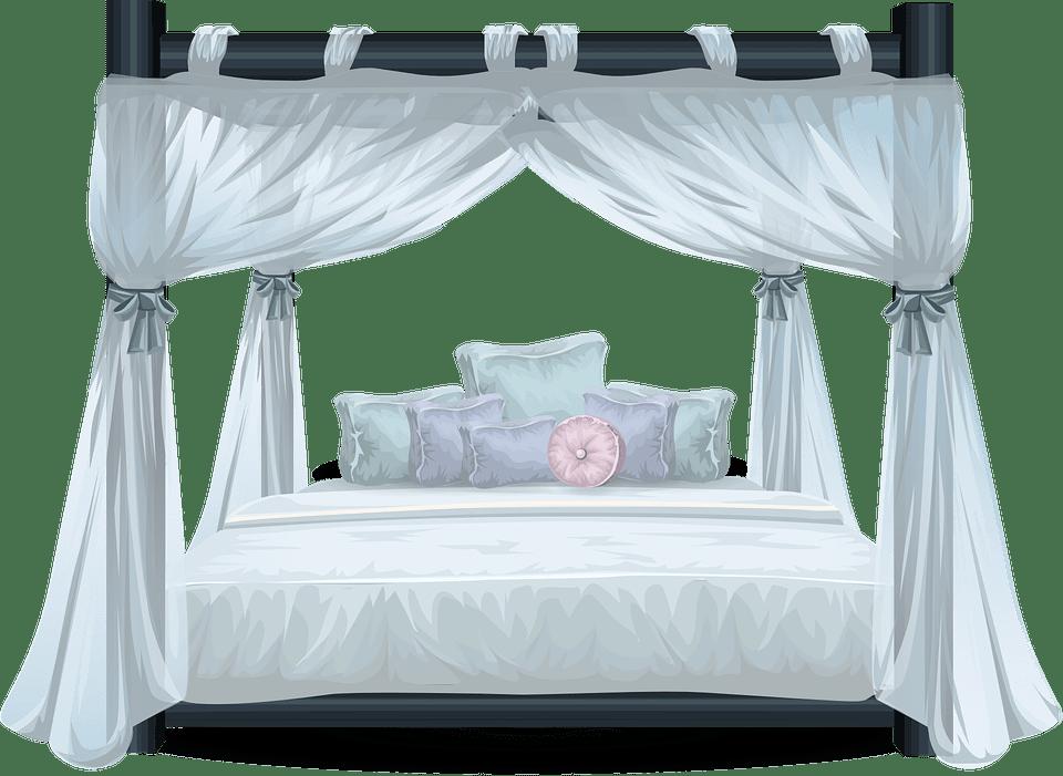 Renueva el estilo de tu habitación siguiendo las tendencias 6