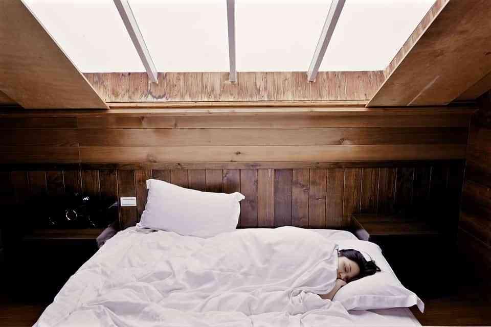 Renueva el estilo de tu habitación siguiendo las tendencias 8