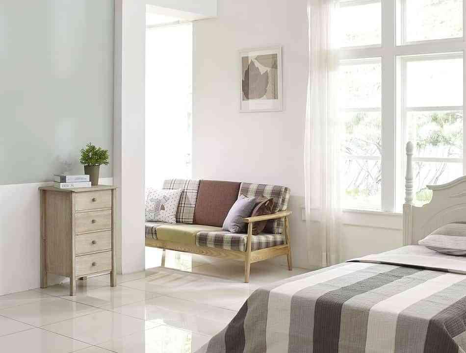 Renueva el estilo de tu habitación siguiendo las tendencias 9