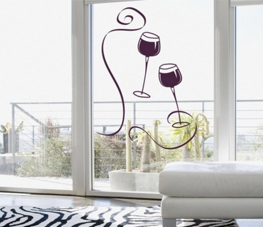 Vinilo cristal cocina printed glass splashbacks vinilo - Vinilos para cristales de cocina ...