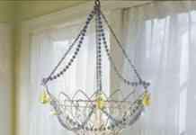 Consejos para una decoración tipo vintage