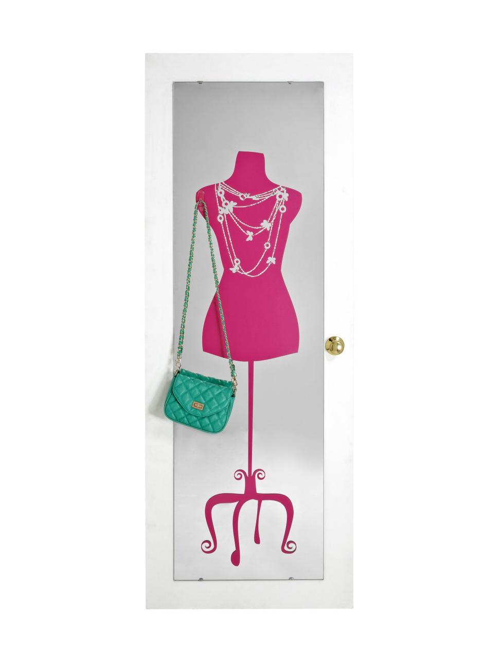 Comodecorar las puertas de las habitaciones