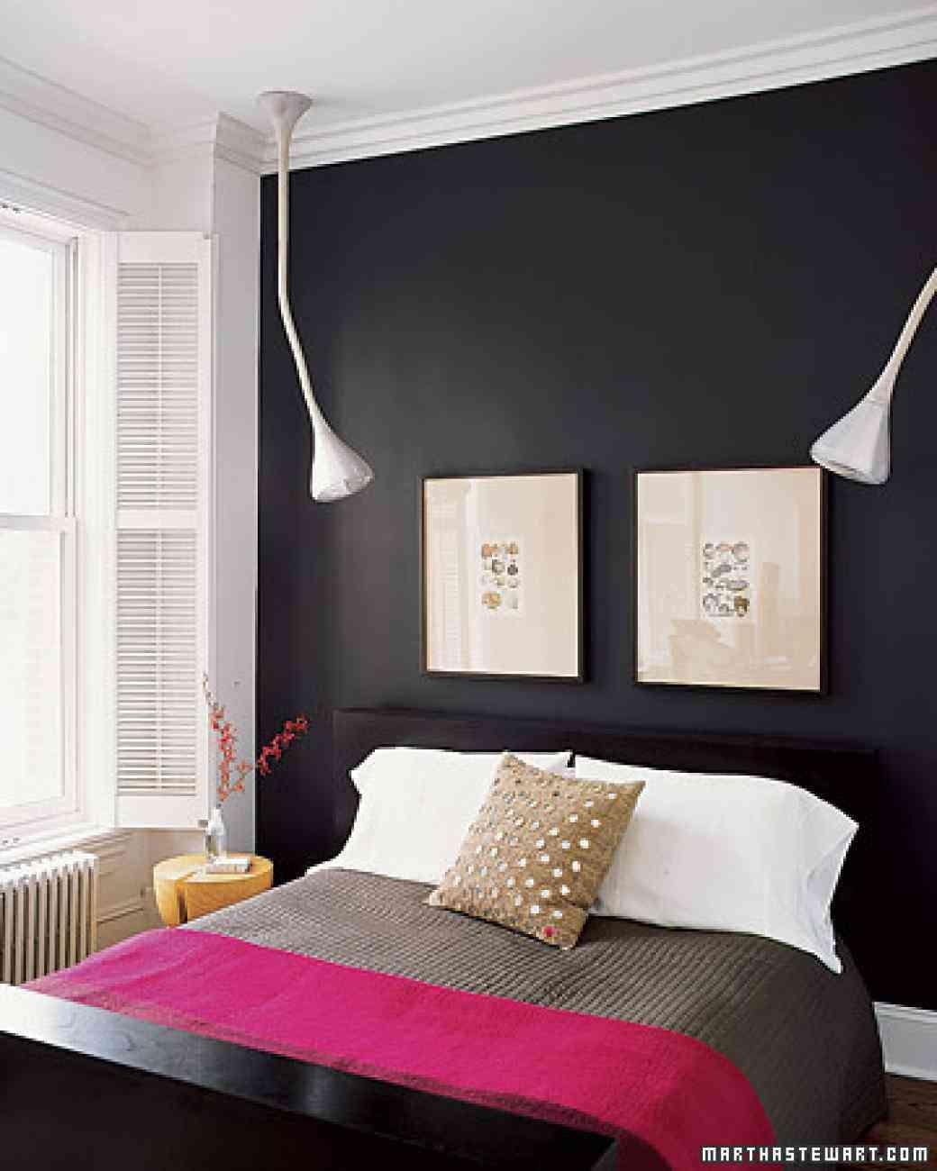 Cómodecorar en blanco y negro