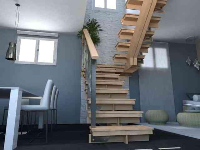 Llevar adelante reformas en una casa