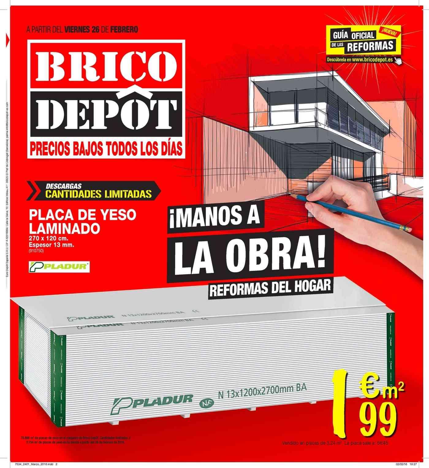 Tarima de pino bricodepot perfect cool interesting top for Piscinas bricodepot