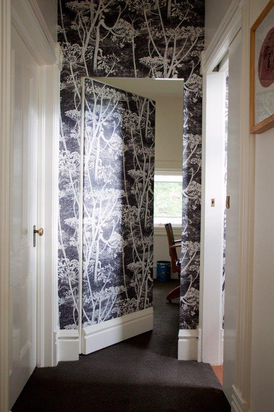 decorar puertas VII