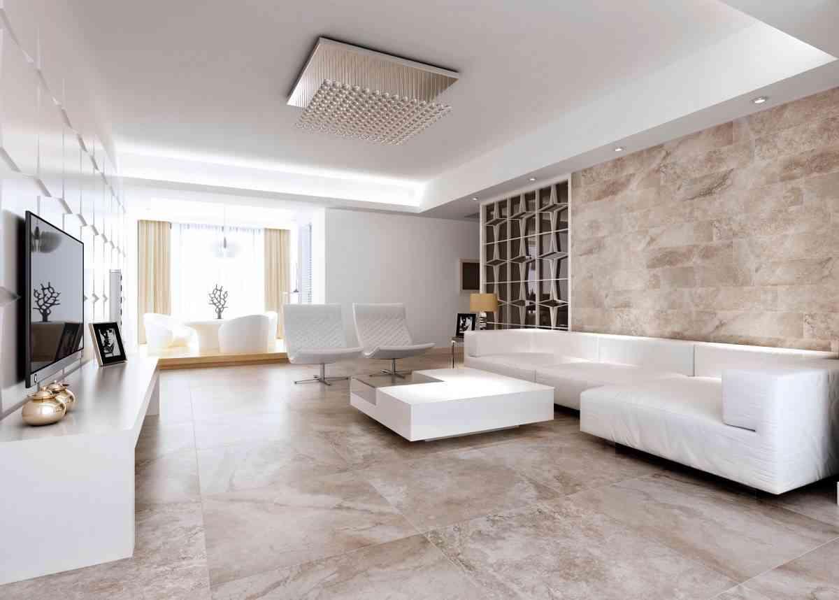 diseno ceramico - KERABEN - AM_PALATINO_18X75_WHITE_75X75_WHITE_HONED_HD