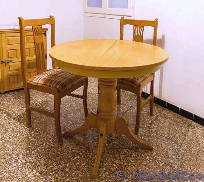 mesa-antes1