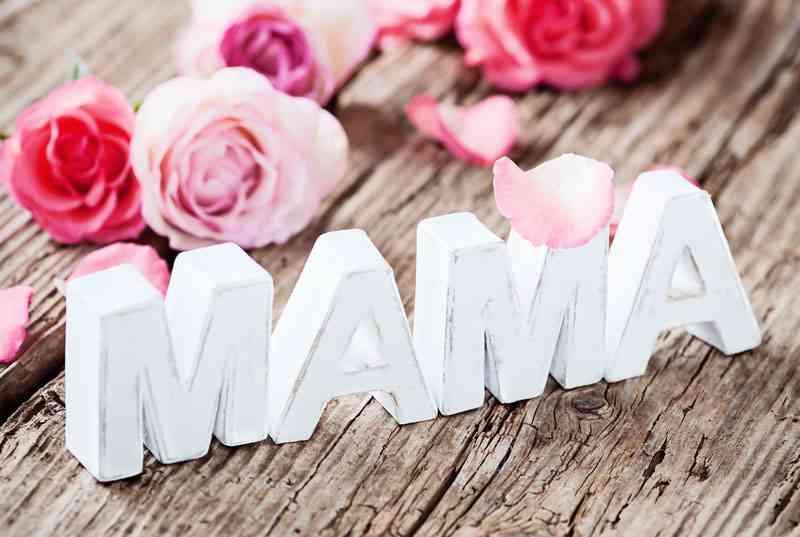 regalo especial para el dia de la madre I