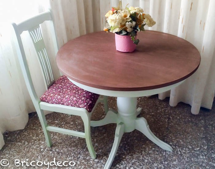 renovar-muebles-pintura-pizarra-spray4