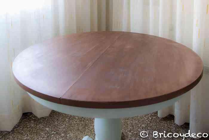 tablero-mesa-pintado