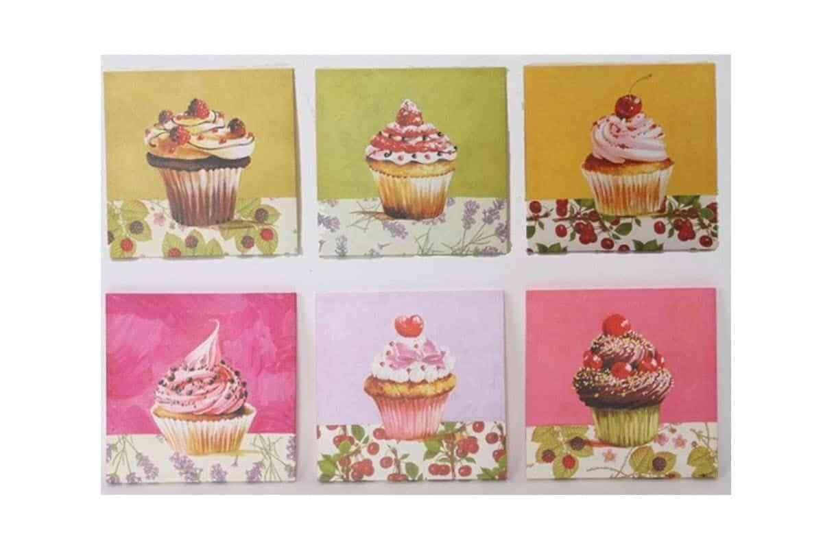 cuadros decorativos para la cocina