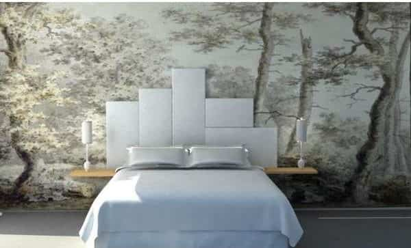 cabecero-tapizado- muebles trinidad