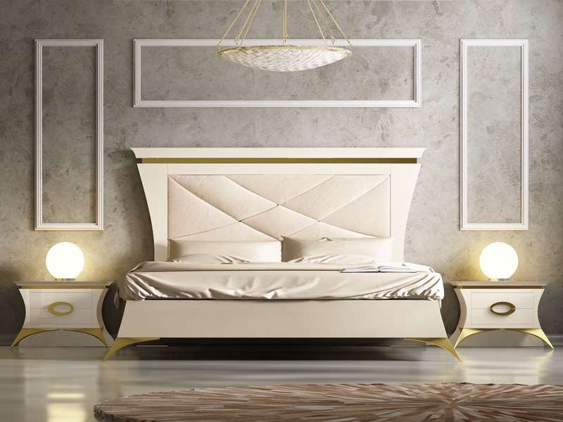 caberero - luxuryloft