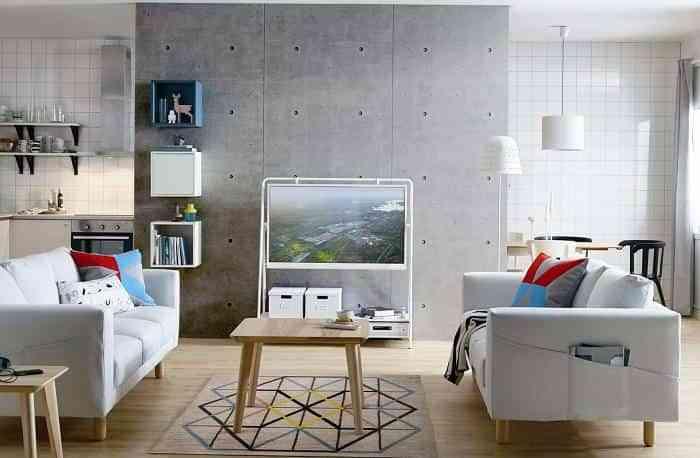 comprar muebles low cost online I