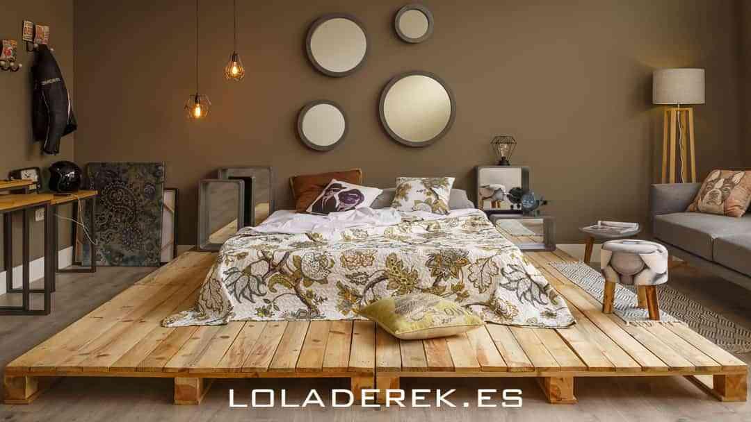 muebles low cost online III