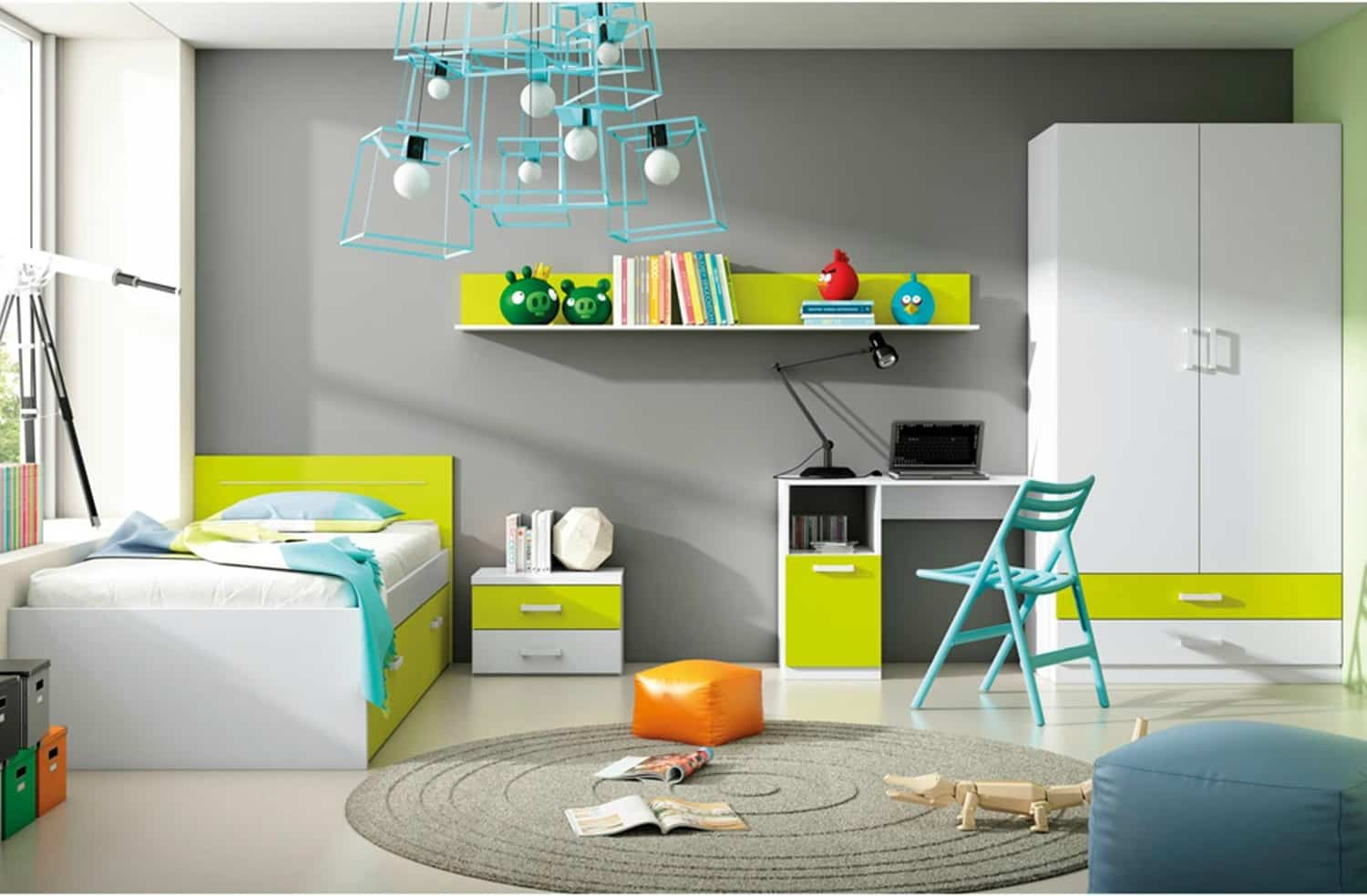 D nde comprar muebles low cost online for Muebles low cost online