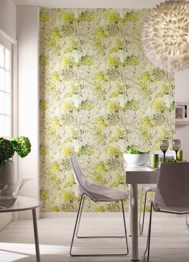 decorar con estilo tropical paniculata