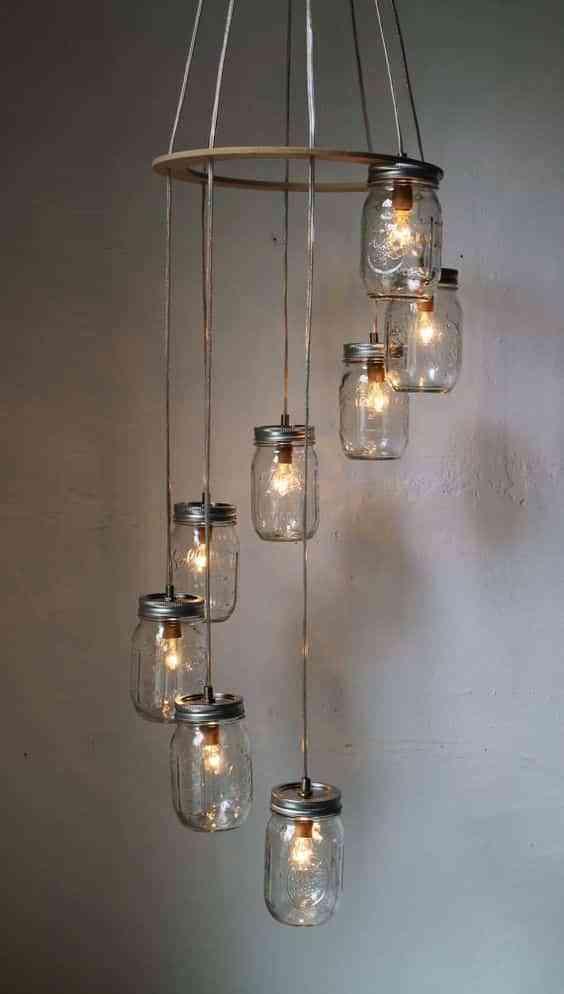 personalizar lamparas III