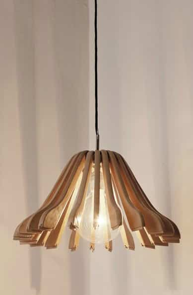 personalizar lamparas V
