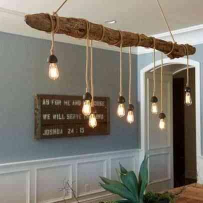 personalizar lamparas I