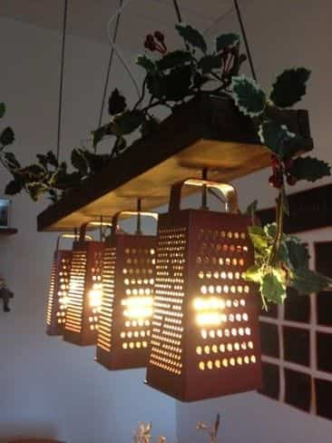 personalizar lamparas II