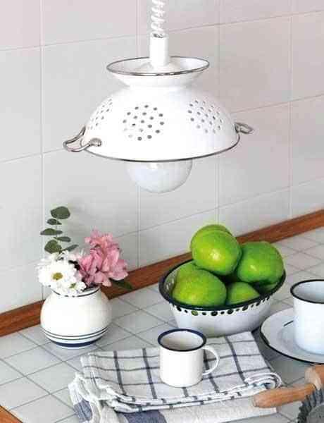 personalizar lamparas VII