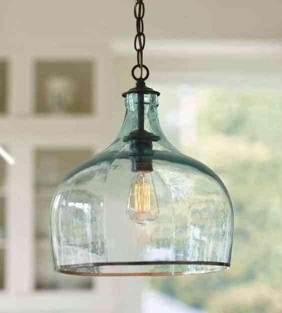 personalizar lamparas X