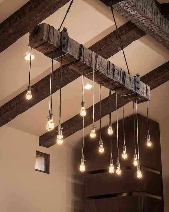 personalizar lamparas XII
