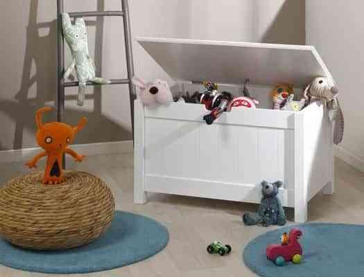 baules-para-juguetes-iii