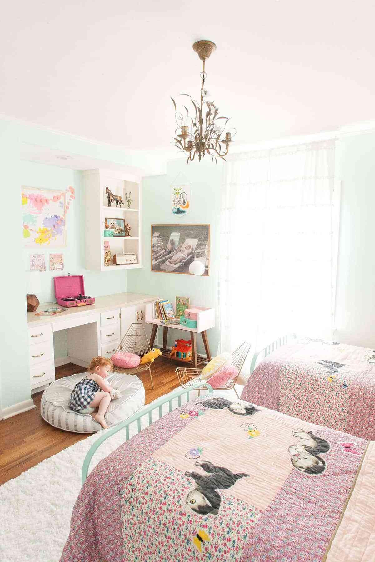 habitacion-infantil-original-ii