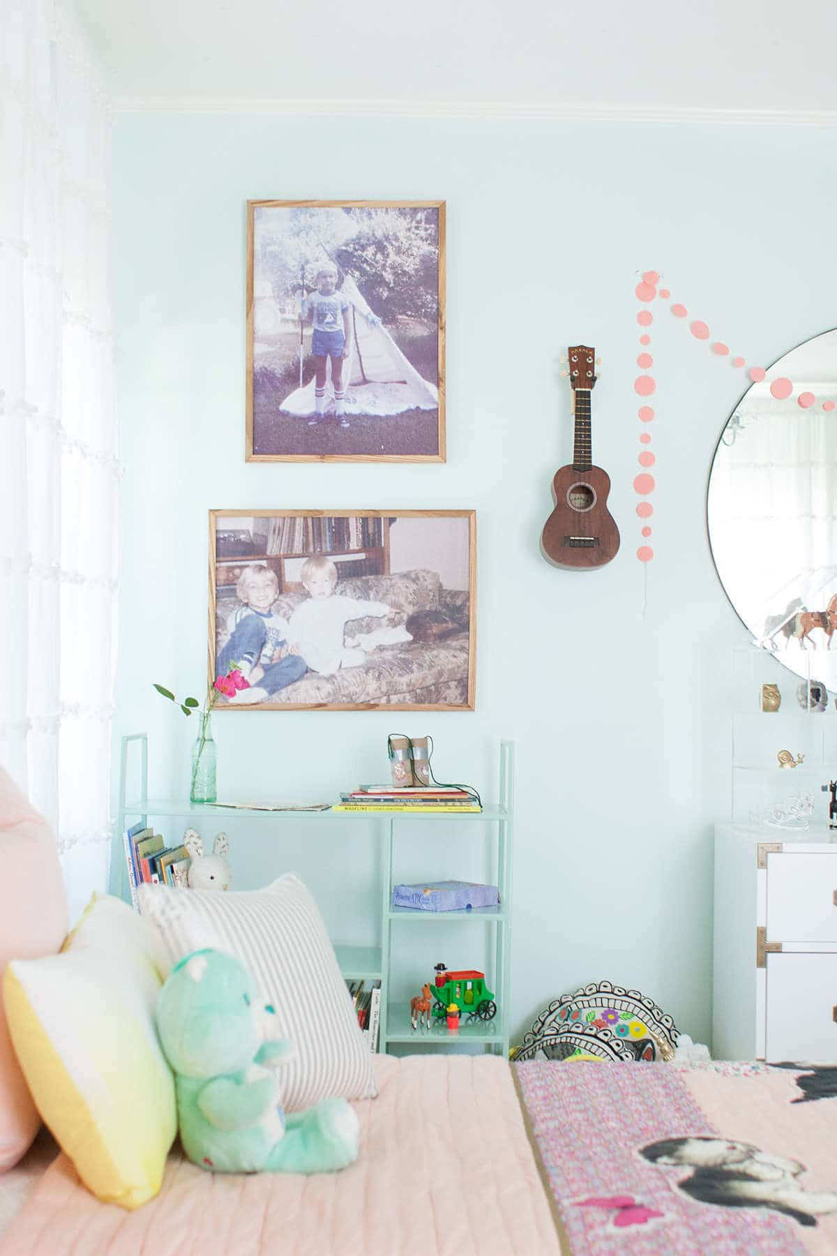 habitacion-infantil-original-viii