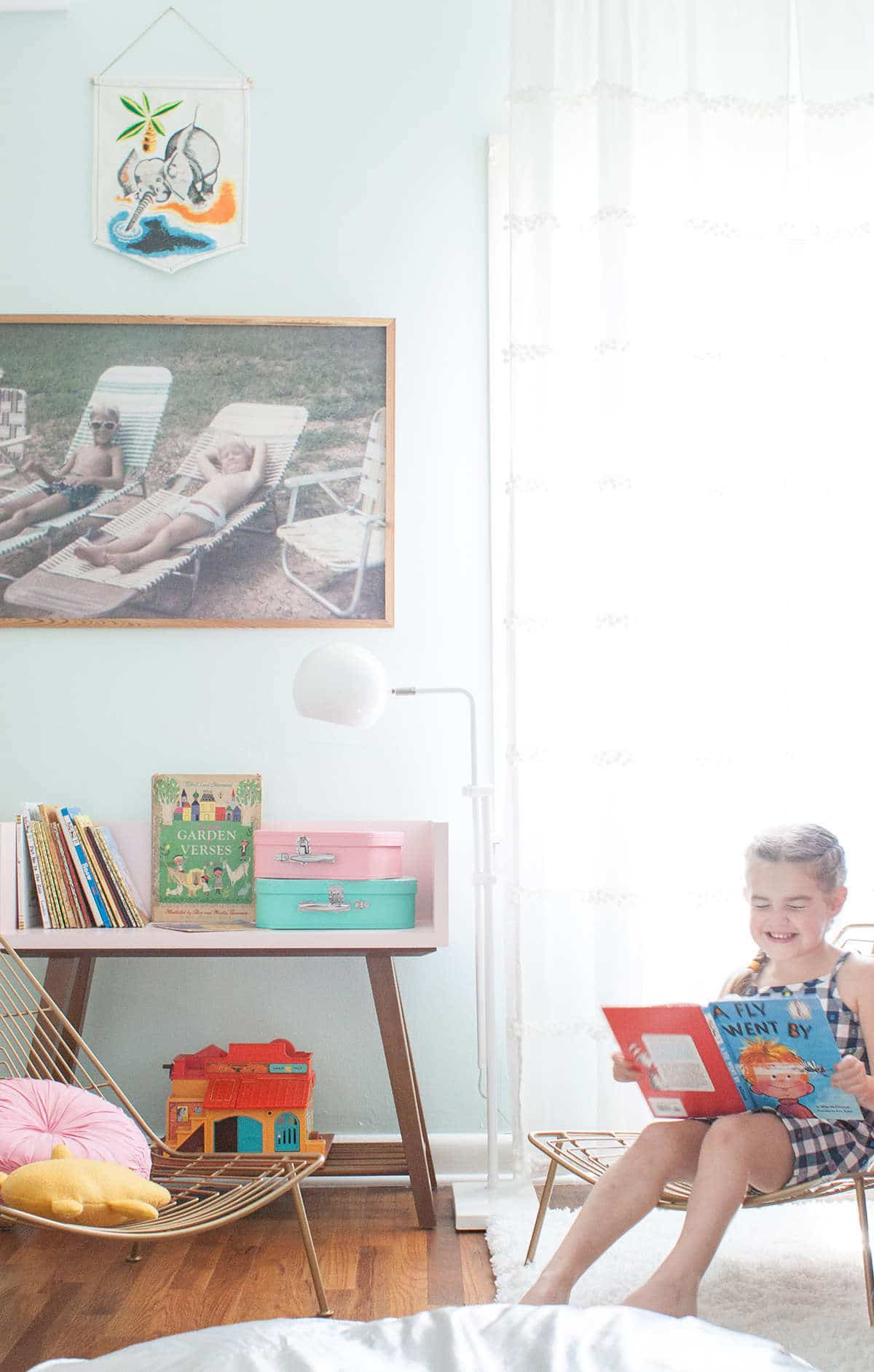 habitacion-infantil-original-x