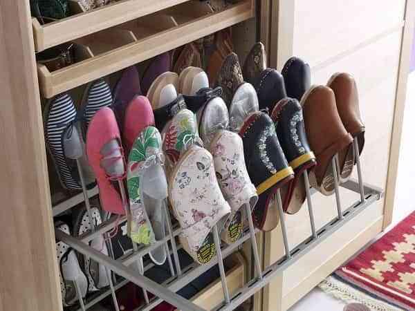 percheros-para-zapatos-III