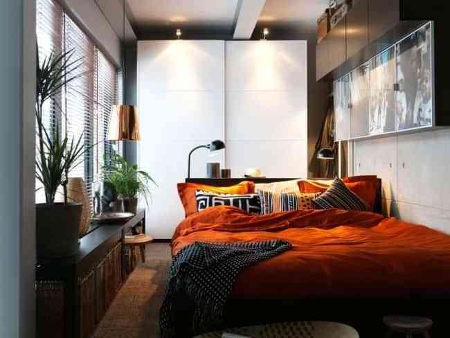 tips-para-decorar-tu-cuarto-iii