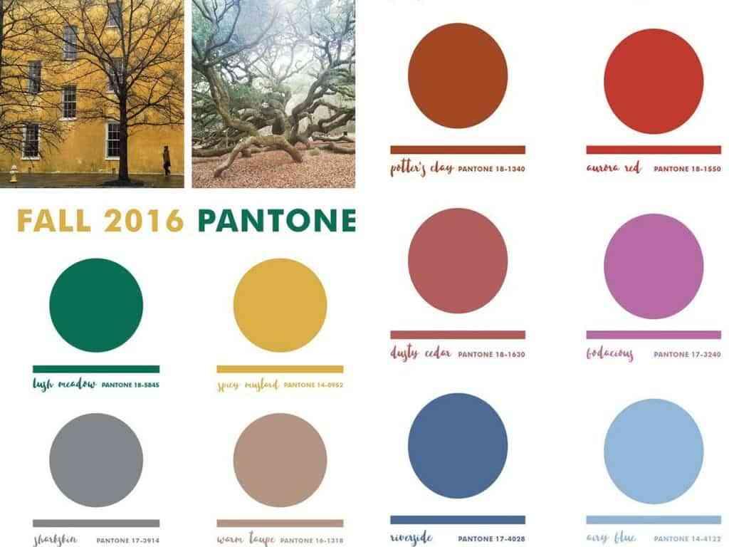 collage-colores-para-el-dormitorio