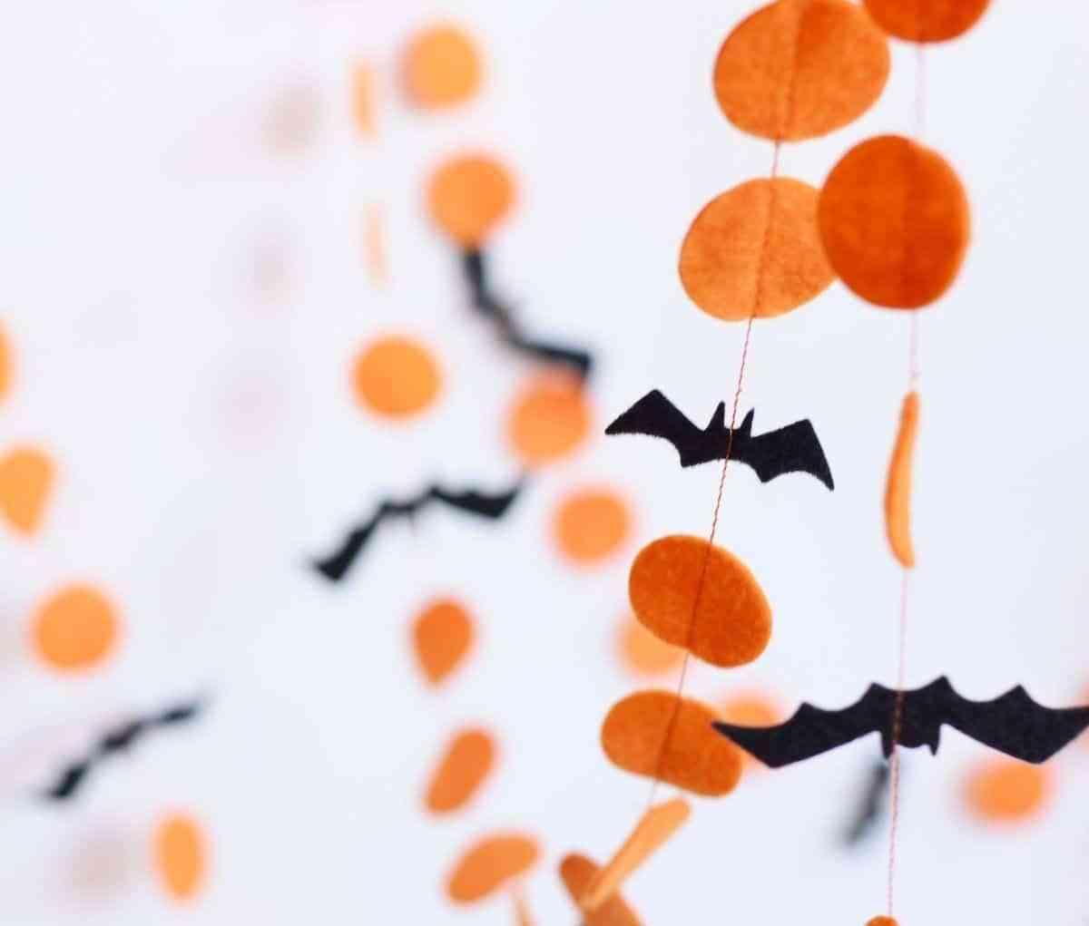 adornos-para-halloween-ix