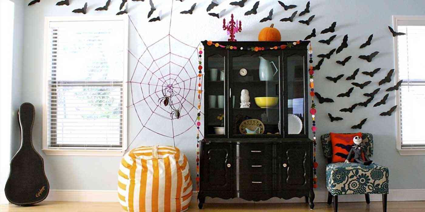 adornos-para-halloween-vii