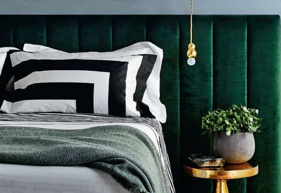 colores-para-el-dormitorio-iv