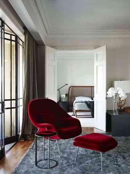 colores-para-el-dormitorio-ix