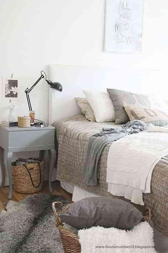 colores-para-el-dormitorio-vii