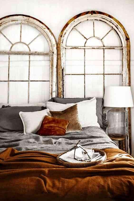 colores-para-el-dormitorio-viii