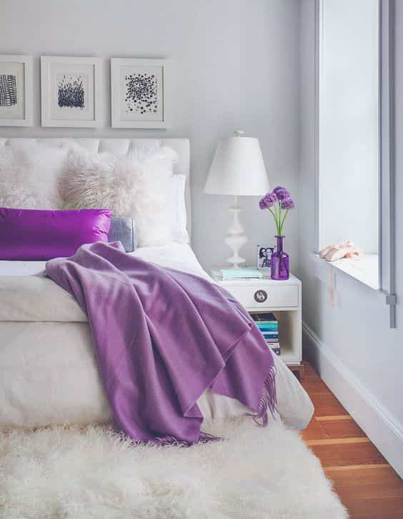 colores-para-el-dormitorio-xi